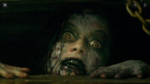 Share the Horror Movie which Scared You the Most