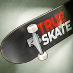 True skate (The world's no 1 realistic mobile skateboarding game for free)