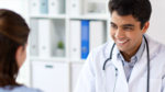 TATA HEALTH - Consult trusted & experienced General Physicians Free CHAT