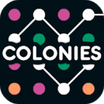 [Puzzle Game] Colonies PRO worth Rs150 for Temporarily Free