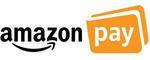 Amazon : Send Money Through Upi /Scan And Pay & Unlock Amazon Load Money Offer