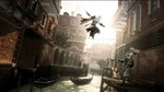 Assassin's Creed 2 will be free on PC this week.