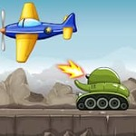 [Games] War Tank (Free ->Free)