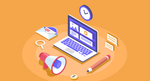 Top Marketing and E-commerce courses for free