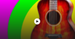 Beginner Guitar Fast Track - Learn Guitar Quickly