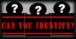 Day 24 Contest - Identify the person