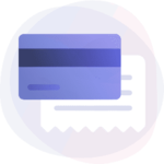 Cred has started accepting rent payments using credit card