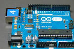 Udemy: If you want to make IoT Project Learn how to use Arduino from here in Free