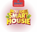 Reliance Smart - India khele Smart housie|| download ticket till 26th april & Play and win upto ₹8500 Reliance smart e-vouchers