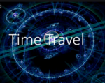 Day 32 Contest - What will you change if you can time travel?