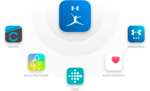 MyFitnessPal 3 months free premium subscription with code