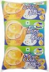 Nandini Pure Cow Ghee 1L Pouch ( Bangalore )