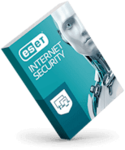 Eset Internet Security | 90 Day Free Trial | Covid 19 Deal | No Credit Card Required