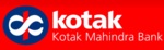 Received Kotak gift voucher for recharge and Billpayment