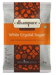 Grocery - Dhampure White crystal