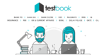 Testbook Yearly Pass @ Rs 299