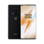 Oneplus 8 Series - First Sale on May 11 - Online and Offline - Upcoming