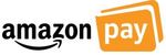 Amazon pay cash back offers 1 May -31 May