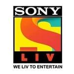 SonyLiv Subscription offer