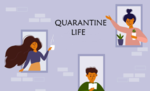 Day 37 Contest - Hows your life going during quarantine?