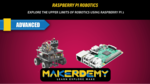 Free Raspberry Pi Course : Udemy Top Author