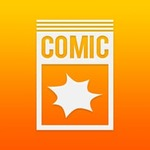 iComic (DRM Free Book Reader) Temporarily Free @ Apple App Store