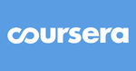Top 79 Free Courses From Coursera on Teaching and Education By Top Universities.