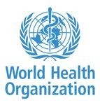 5 Free Certificate Courses by WHO (World Health Organization)