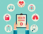 All you should know about health insurance before buying