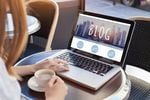 Learn Blogging for free