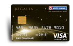 Use HDFC credit card once to 250 get voucher (Selected users)