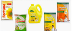 Which Type of Cooking Oil Is Good for Health?