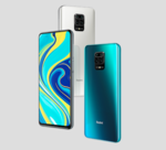 Redmi Note 9 Pro Sale on 12th May 12pm
