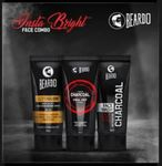 Beardo Insta-bright Face Combo Flat 45% OFF