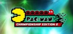 PacMan Championship Edition 2 - PC (Steam) / Xbox / PS4 - Free until 10pm
