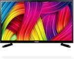 MarQ by Flipkart Innoview 61cm (24 inch) Full HD LED TV  (24DAFHD)