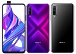 HONOR 9X Pro with 256 GB Storage, Kirin 810 launched in India
