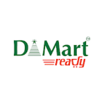 Dmart Ready! Home delivery(selected pincodes)