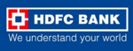 Get discounts on Health care via HDFC Cards