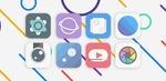 11 Premium Icon Packs By Göktuğ ULAŞ Now Free @ Google Play Store