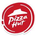 Pizza Hut - Buy One Pizza & Get One Free