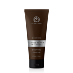 The Man Company Shampoo Coffee Bean & Patchouli 35% OFF