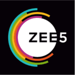 ZEE5 - Flat 20% off on 6 months/12 months pack through RuPay cards