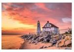 Photomatix Essentials HDR software for FREE