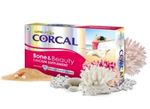 Corcal Bone & Beauty Tablet [10 tablets] At Rs.95