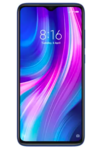 Flipkart Offer on Redmi Note 8 Pro - Price Starting from Rs.15999