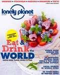 Premium e-magazines - latest editions