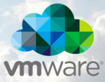 Free - VMware Learning Zone Premium Package 6 Month Promotion