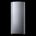 Lowest price Samsung  RR19J20C3SE 1 Door with Crown Door Design 192ltr Refrigerator