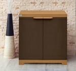 Nilkamal Storage Cabinet